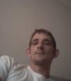 Jody6969