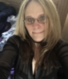 Blondegirl70