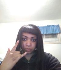 Gothicgirl7